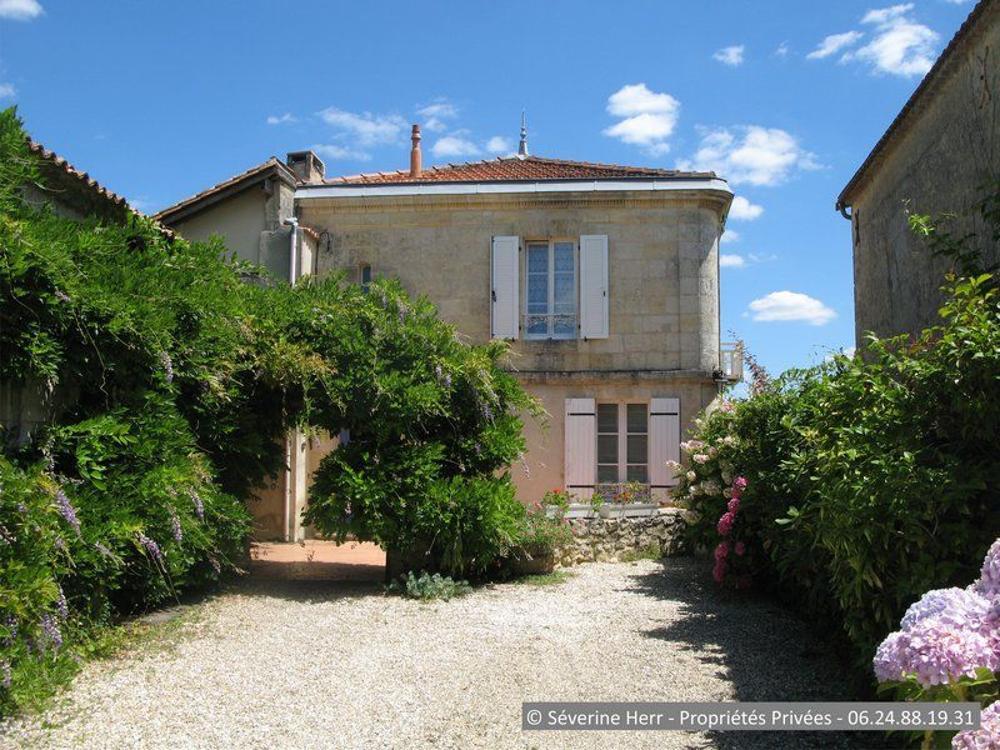 Soulac-sur-Mer Gironde Haus Bild 3310429