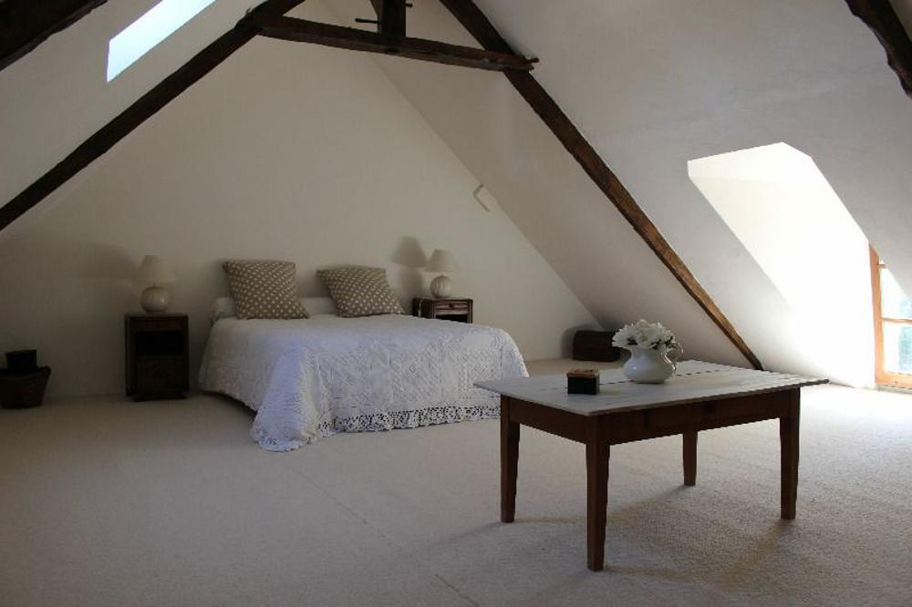 Morieux Côtes-d'Armor Haus Bild 3376829