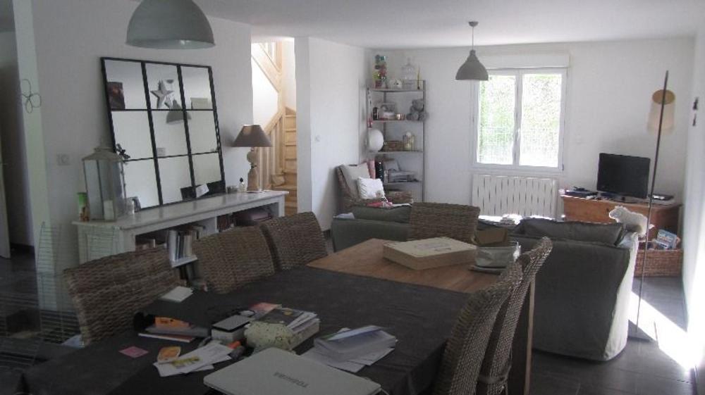 Villeneuve Alpes-de-Haute-Provence Haus Bild 3332539