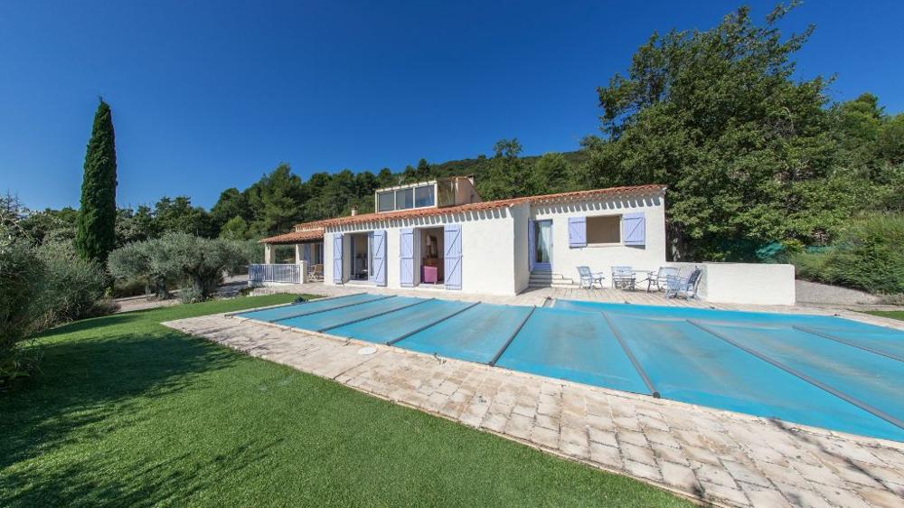 Villeneuve Alpes-de-Haute-Provence Haus Bild 3304571