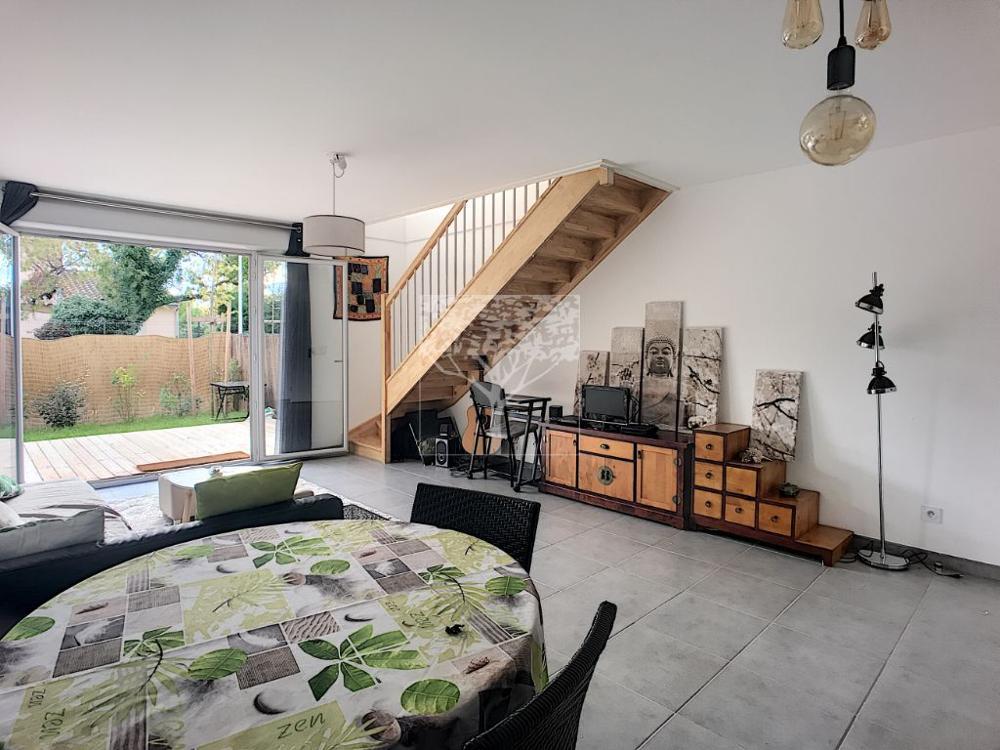 Launaguet Haute-Garonne Haus Bild 3307890