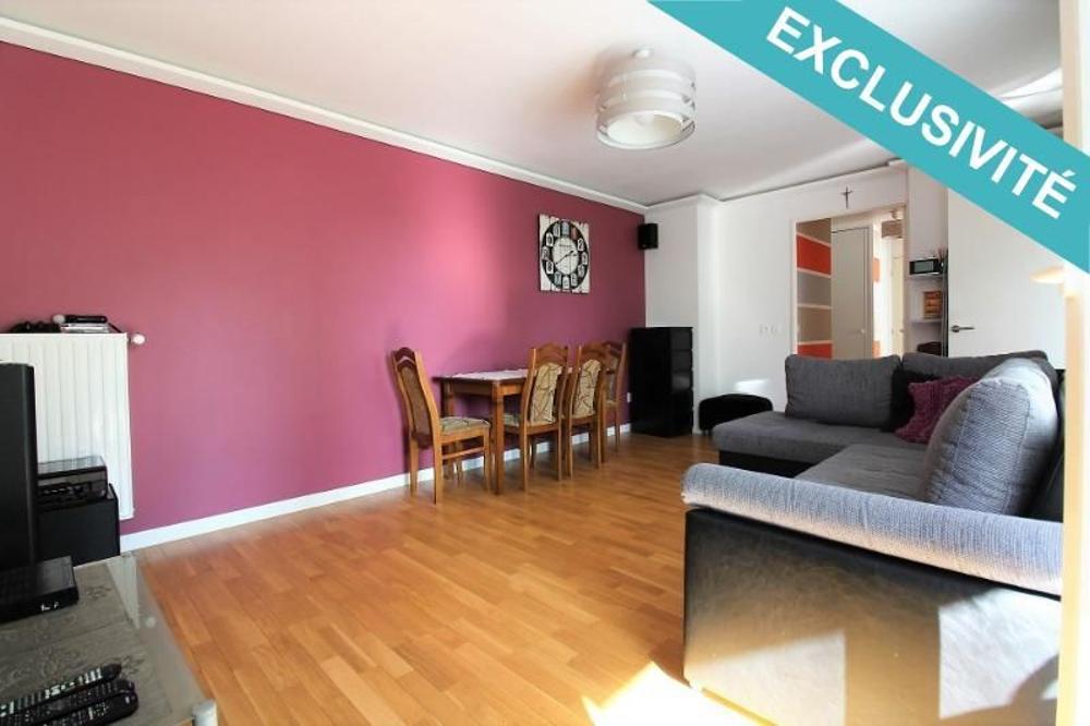 Bagneux Hauts-de-Seine appartement photo 3342953