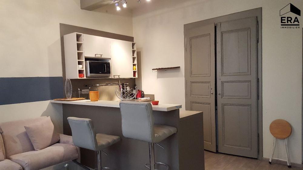 Barbentane Bouches-du-Rhône Apartment Bild 3326692