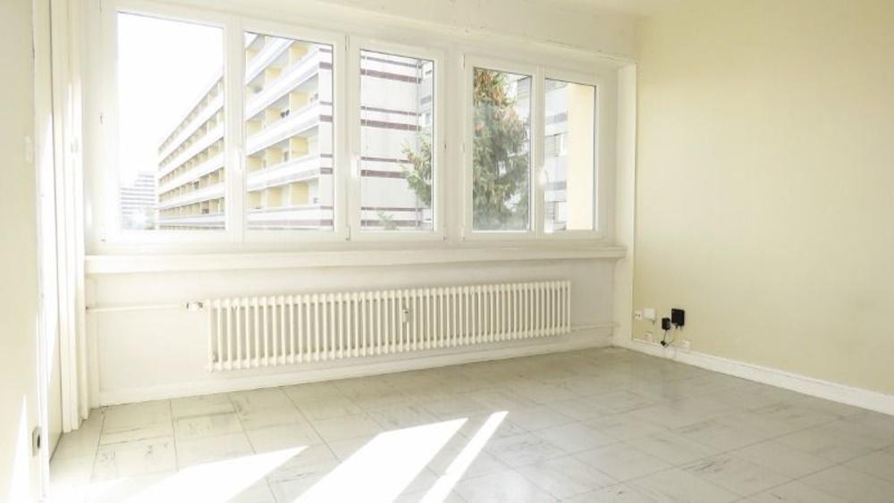 Ban-Saint-Martin Moselle Apartment Bild 3345441