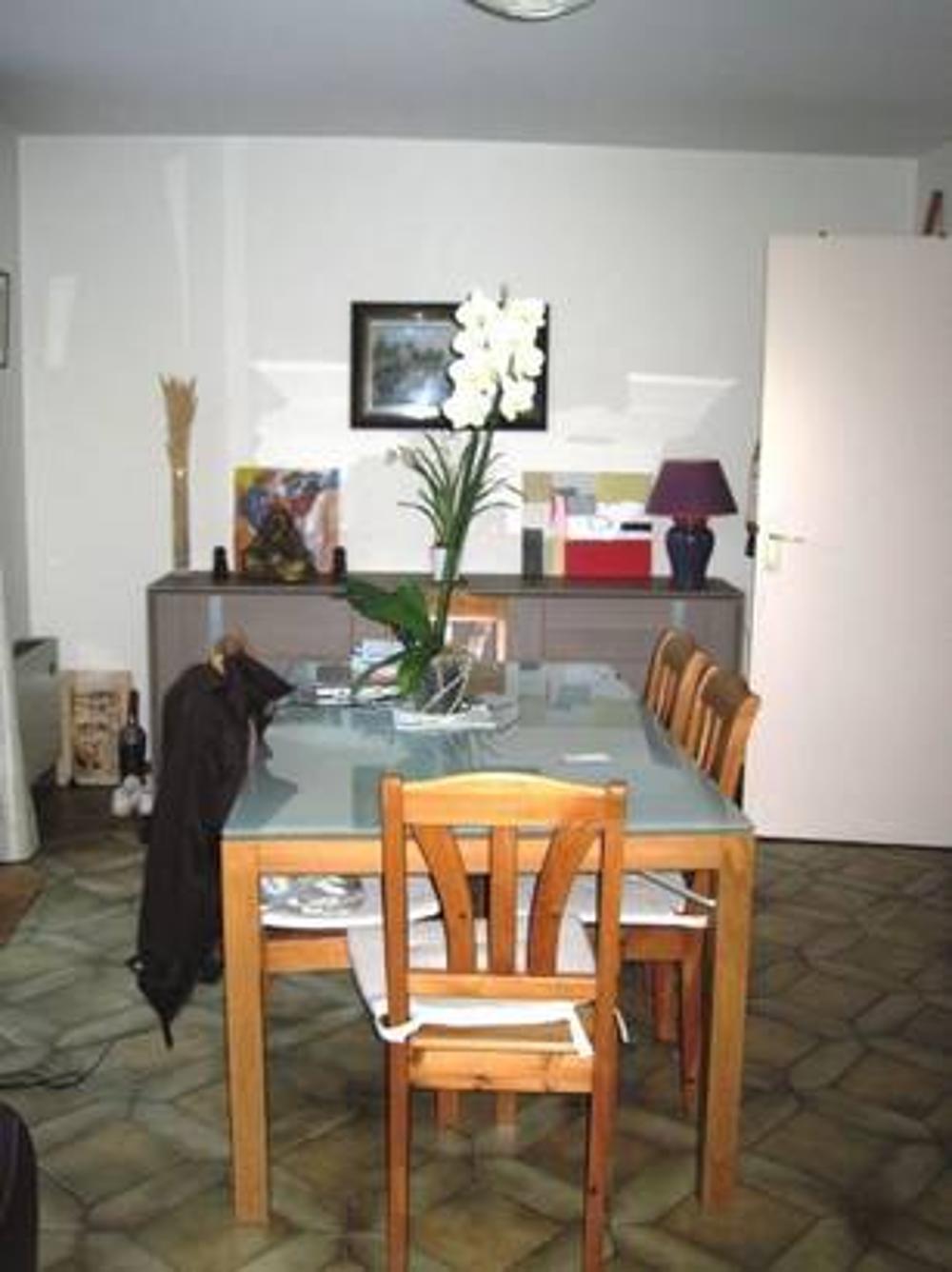 Armentières-en-Brie Seine-et-Marne Haus Bild 3359181