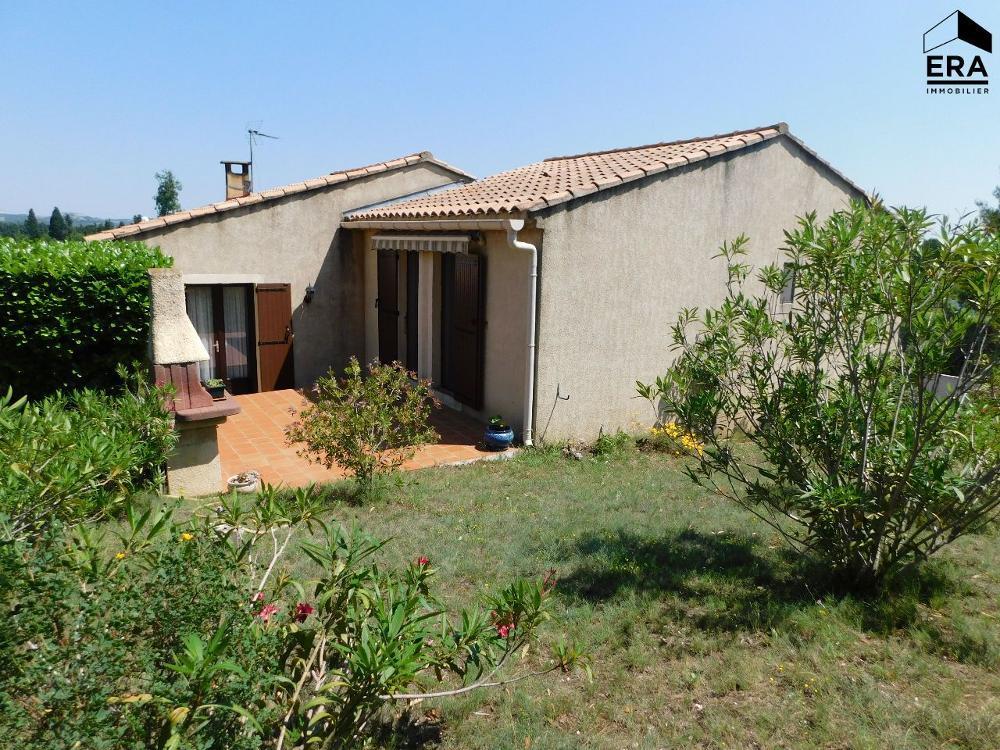 Barbentane Bouches-du-Rhône Haus Bild 3326759