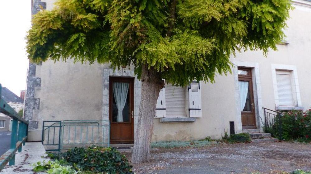 Jarzé Maine-et-Loire Haus Bild 3339631