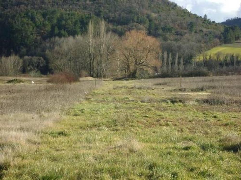 kaufen Grundstück Meysse Rhône-Alpes 1
