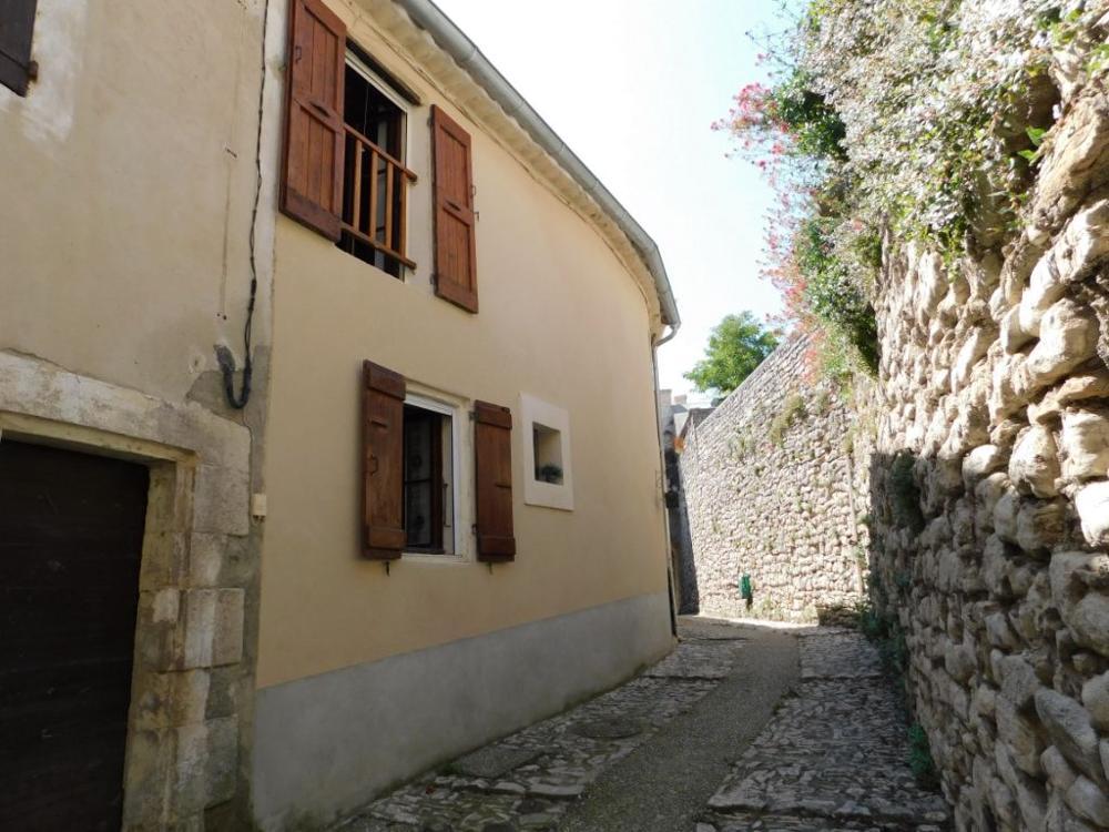 Dauphin Alpes-de-Haute-Provence Haus Bild 3360158