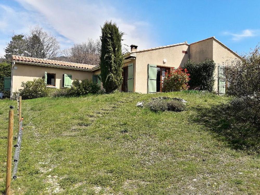 Die Drôme huis foto 3329291