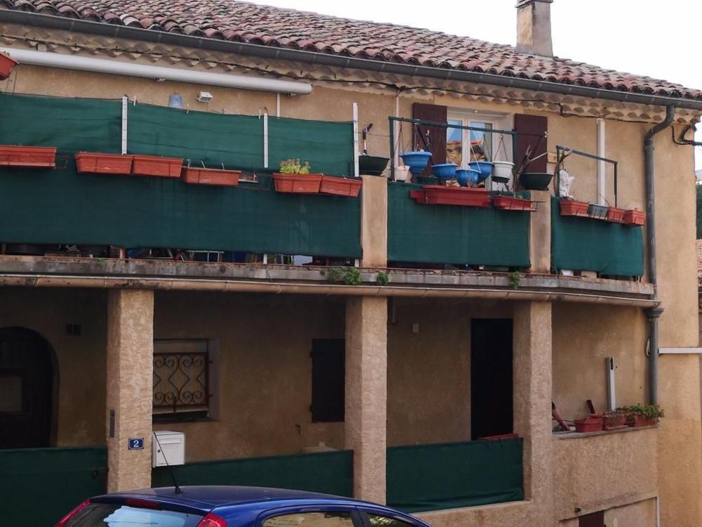 Villeneuve Alpes-de-Haute-Provence Haus Bild 3318543