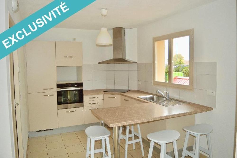 Copponex Haute-Savoie huis foto 3345075