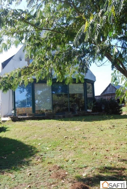Livré-sur-Changeon Ille-et-Vilaine Haus Bild 3342326