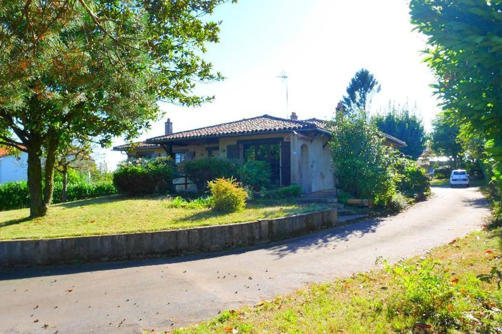 Saint-Michel-Mont-Mercure Vendée Haus Bild 3336253
