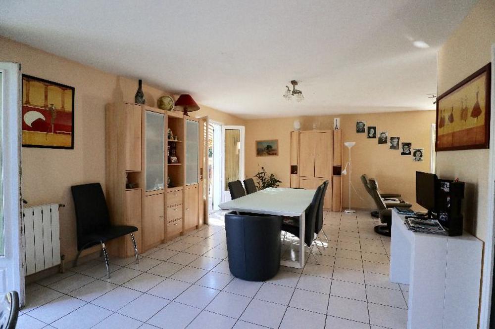Laudun Gard Haus Bild 3346262