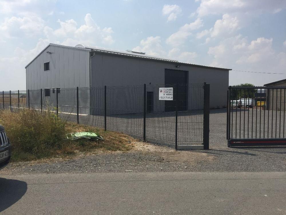 Dainville Pas-de-Calais Haus Bild 3306934