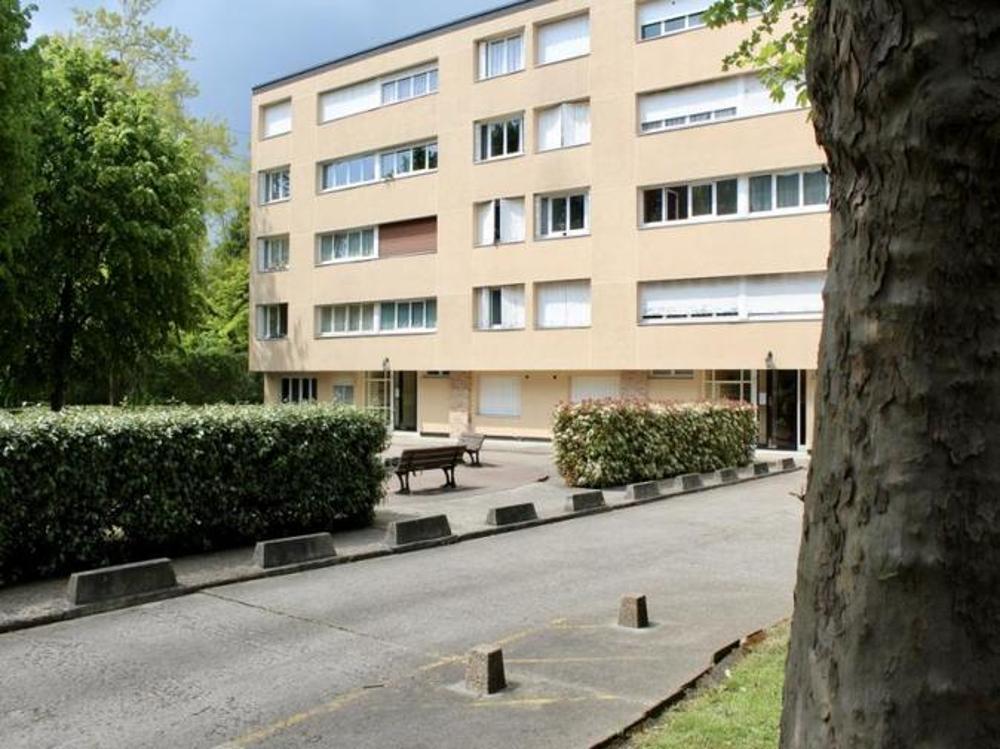 Bry-sur-Marne Val-de-Marne Apartment Bild 3318850