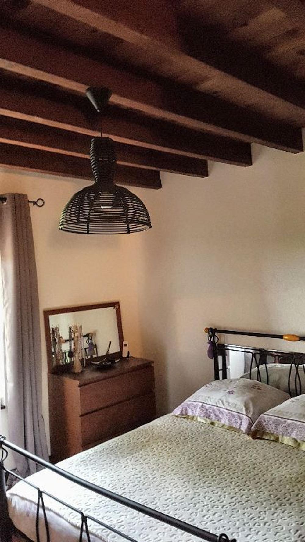 Cadours Haute-Garonne Haus Bild 3313306
