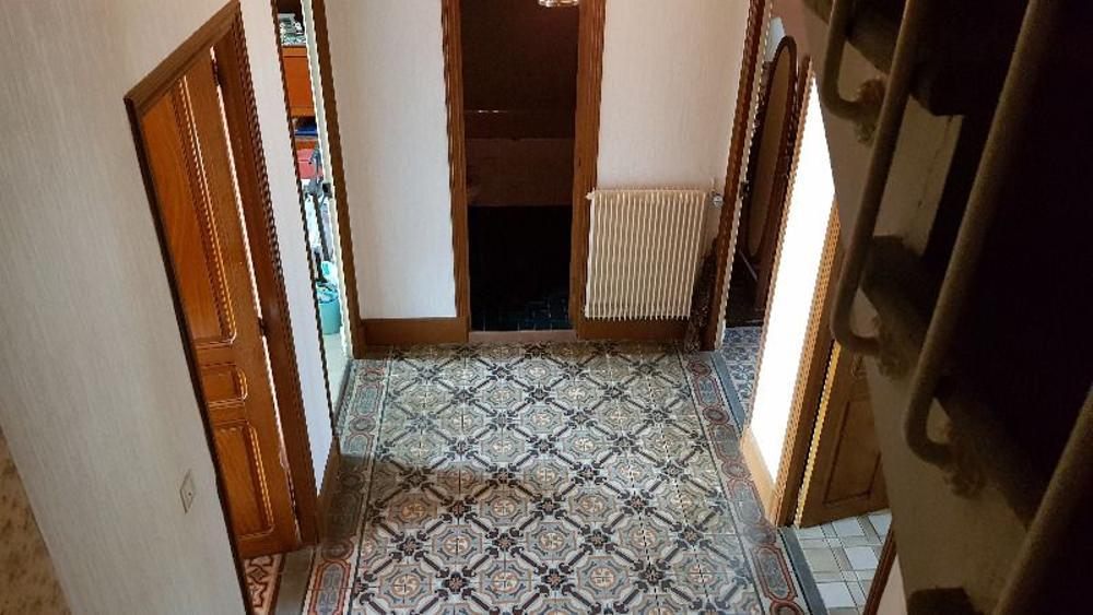 Villedaigne Aude Haus Bild 3376214