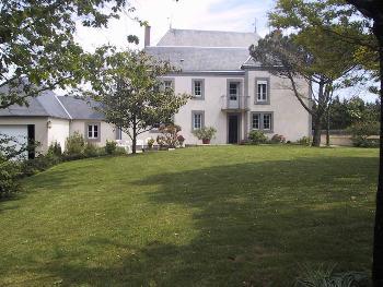 L'Absie Deux-Sèvres huis foto 3337871