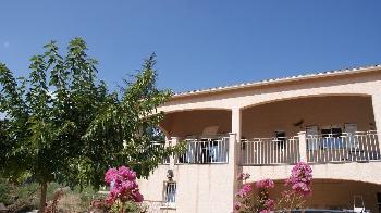 Saint-Florent-sur-Auzonnet Gard huis foto 3338742