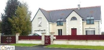 Amboise Indre-et-Loire huis foto 3331711