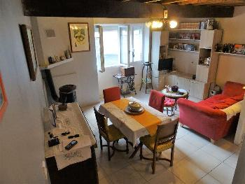 Puilaurens Aude huis foto 3337345
