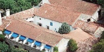 Rieussec Hérault huis foto 3331990