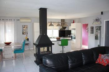 Thézan des Corbières Aude huis foto 3336748
