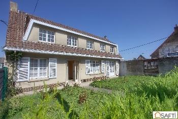 Zudausques Pas-de-Calais huis foto 3330452