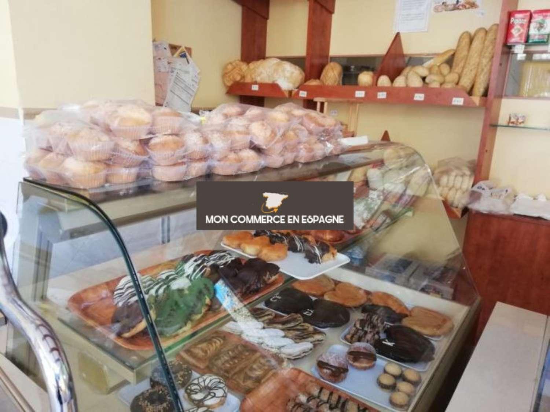 Lesconil Finistère commerce photo 4366951