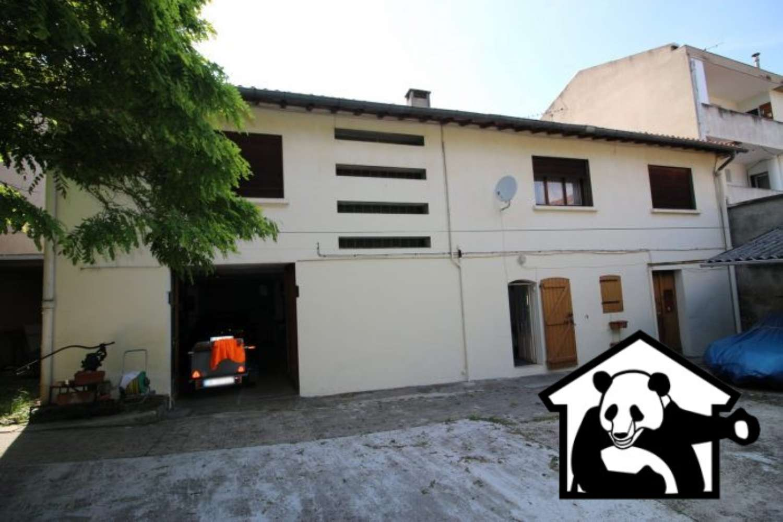 Toulouse 31500 Haute-Garonne house picture 4433527