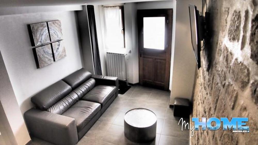 Pontoise Val-d'Oise huis foto 4354528
