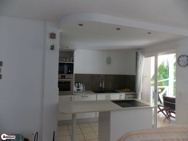 Montpellier Hérault huis foto 4427747