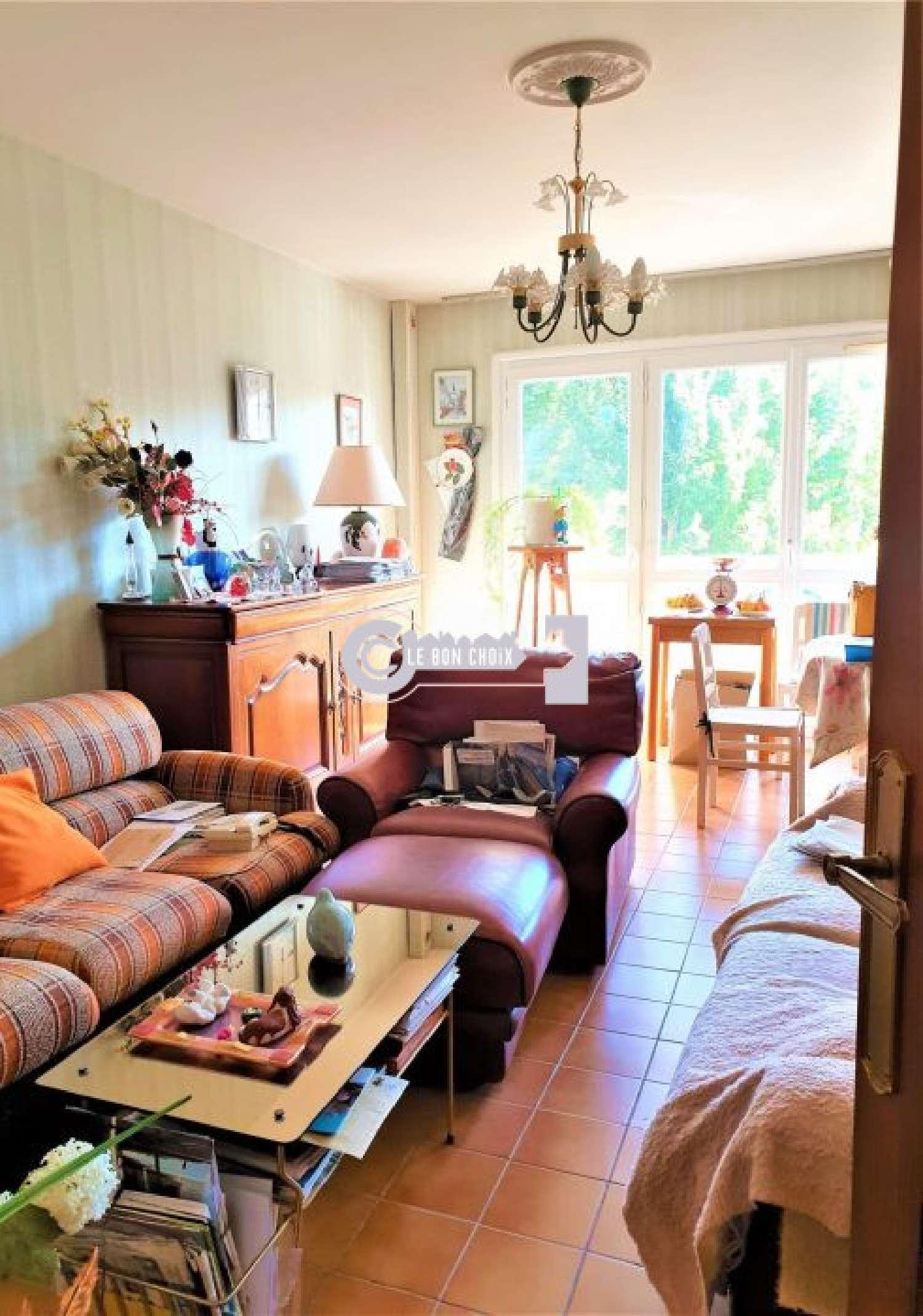 Le Havre 76620 Seine-Maritime appartement foto 4346248