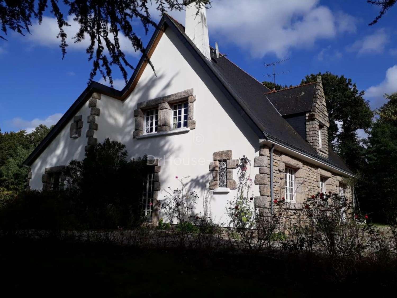 Pontivy Morbihan huis foto 4425904