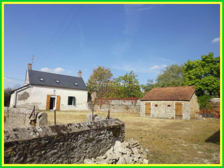 Lurcy-Lévis Allier house picture 4425595