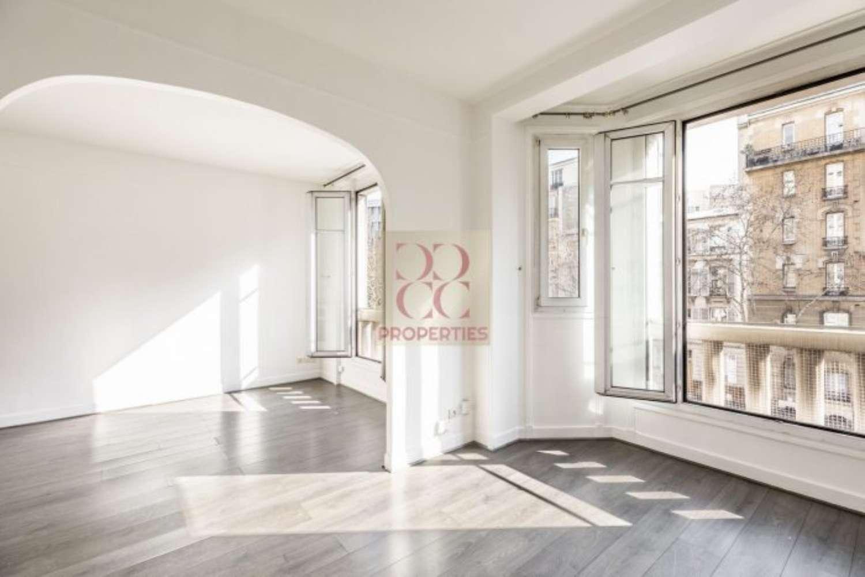 Boulogne-Billancourt Hauts-de-Seine apartment picture 4433439