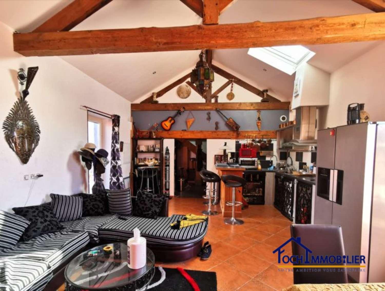 Anglet Pyrénées-Atlantiques house picture 4432709