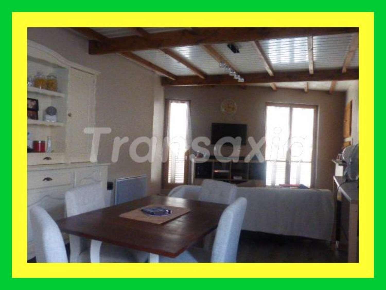 Langeais Indre-et-Loire huis foto 4354575