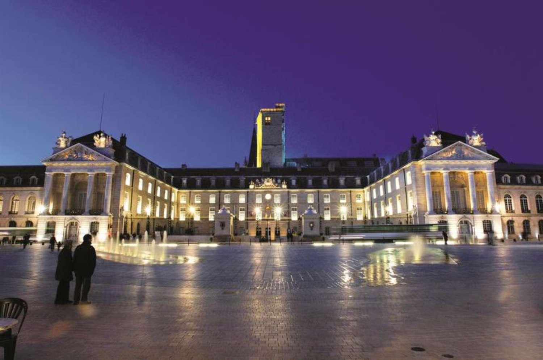 Dijon Côte-d'Or house picture 4427048