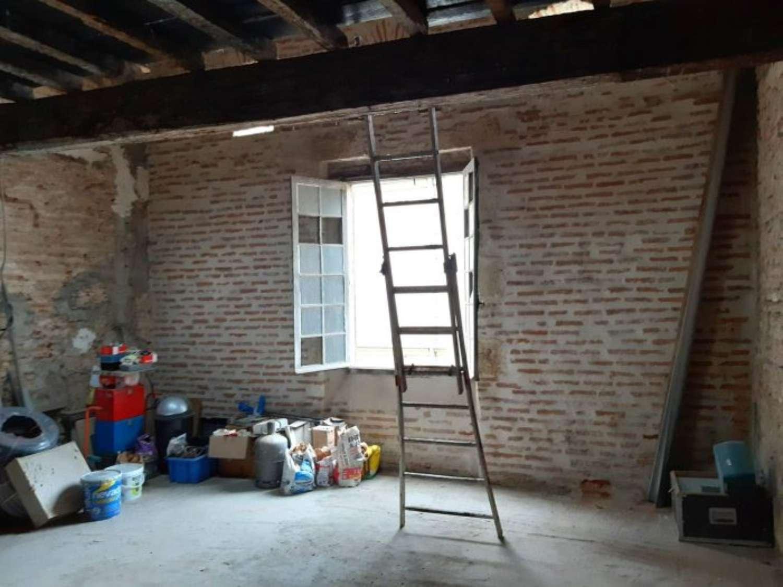 Agen Lot-et-Garonne apartment picture 4433448