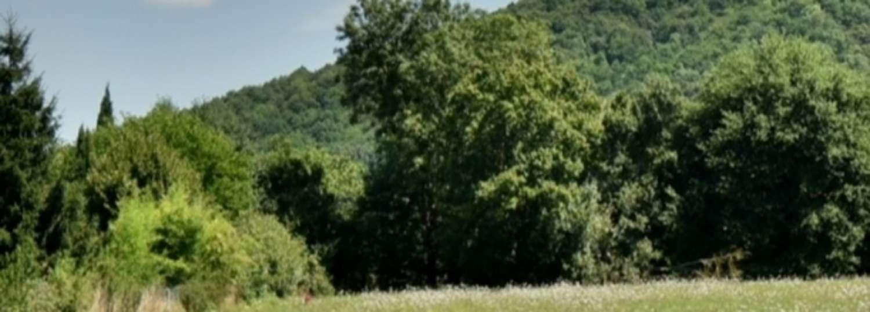 Saint-Gaudens Haute-Garonne terrein foto 4365299