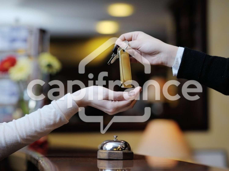 Le Pontet Vaucluse restaurant foto 4459966