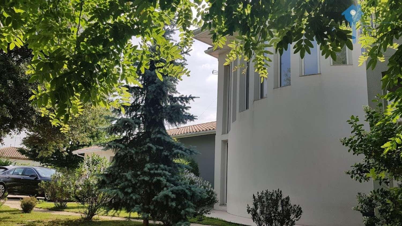 Agen Lot-et-Garonne huis foto 4427563