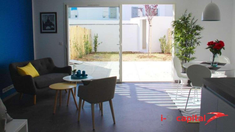 Caluire-et-Cuire Rhône appartement foto 4370543