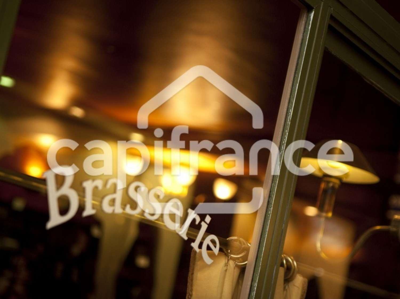 Cognac Charente bedrijfsruimte kantoor foto 4426442
