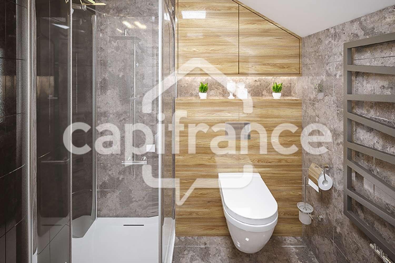 Caluire-et-Cuire Rhône huis foto 4426149