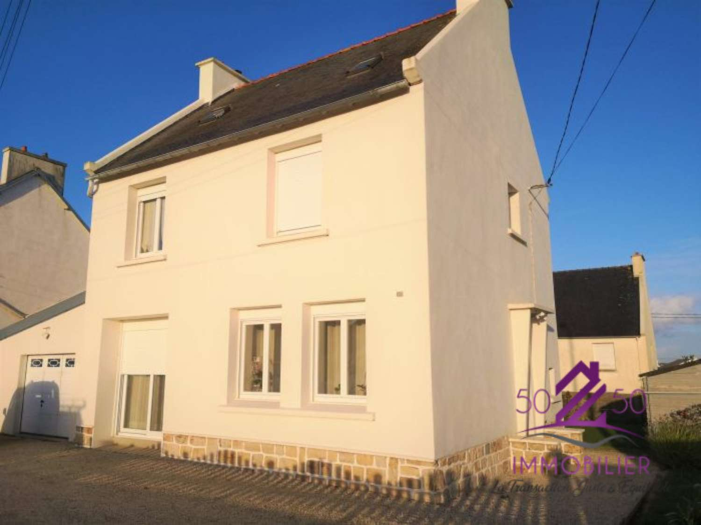 Plouvorn Finistère house picture 4432850