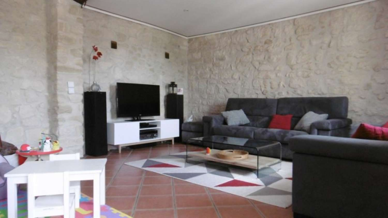 Éragny Val-d'Oise Haus Bild 4426792